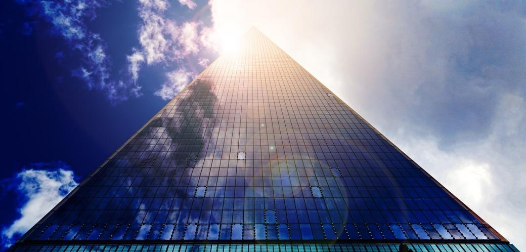 skyscraper-3122210_1280