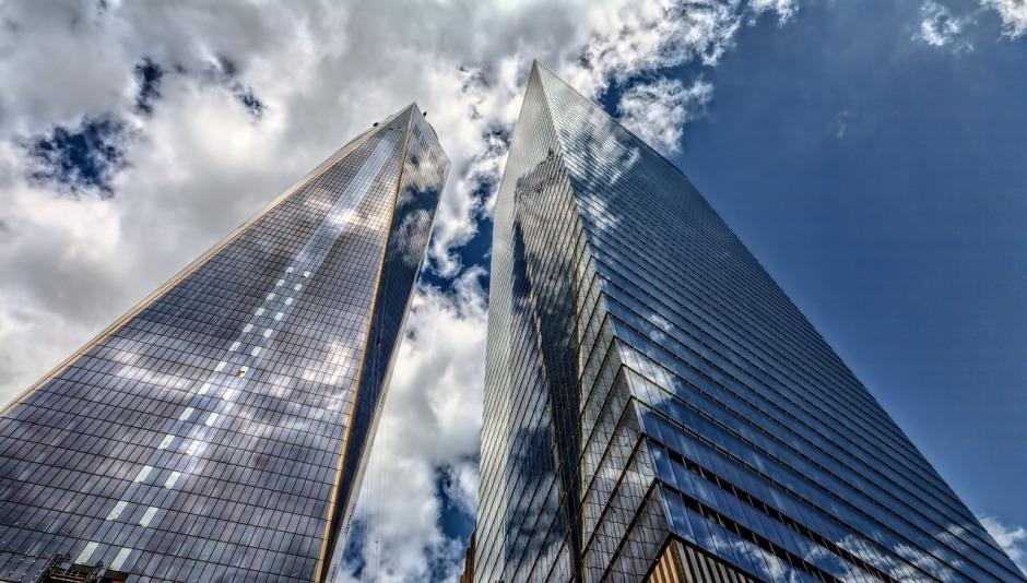 skyscraper-3094696_1280
