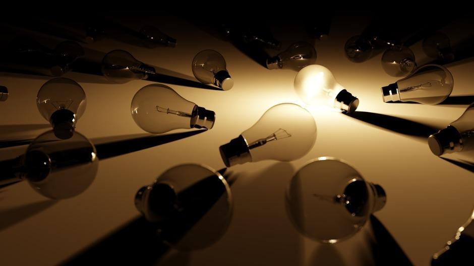 light-2156209_1280